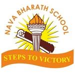 Nava Bharath CBSE Residential School in Annur,  Coimbatore
