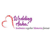 Best Wedding planners in Chennai: Wedding Event Organizers,  Marriage Stage Decorators in Chennai - Wedding Aaha