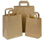 Paper bag machine manufacturers - Bharath Paper bag Machine