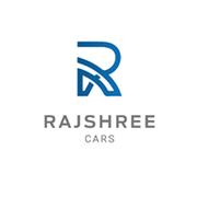 Used Cars in Coimbatore - Rajshree Cars