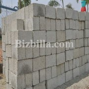 Best hollow blocks in Karaikudi_ARN hollow blocks