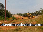 1.75 Acre Land Sale at  Vilavancode Taluk Kanyakumari