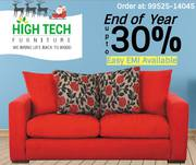 Furniture manufacturer in Coimbatore,  Furniture for sale