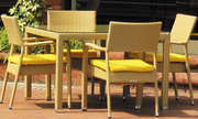 Where Can I Shop Quality Outdoor Furniture In Chennai?