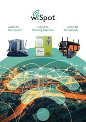 WiFi Hotspot - Hotel WiFi Hotspot Solutions