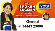 Fluent english classes in Chennai