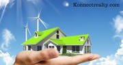 Real Estate Company Chennai | Buy A Home‎ | konnectrealty
