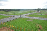 Residential plots for sale in Pollachi – Orange residency