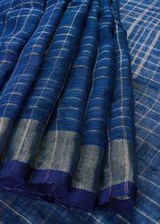 Kanchipuram Silk Sarees | Pure Kanchipuram Sarees Online Shopping