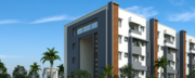 Gated Community Flats for Sale in Tambaram by Isha Homes