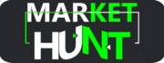 Market Hunt – The Most advanced online trading platform in India.