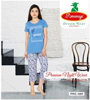 Nighties Online | Buy Nighties | Women Nightwear