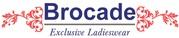 Brocade Shopping Coimbatore,  Brocade Coimbatore