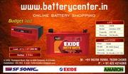 Inverter and Inverter Batteries for Sale