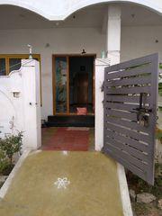 Lease / Sale for Indenpend house in kovilpalayam (near Saravanampatti)