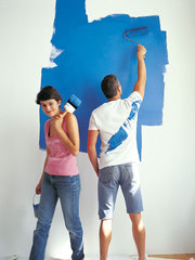 painters in East Tambaram + Camp Road + AgaramThen + Chennai