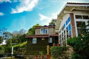 Star Hotels in Kodaikanal - Choose a hotel with Best ambience.