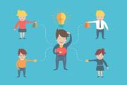 Get the trustworthy Peer to Peer Borrowing Software