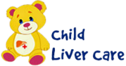 Best child liver transplant surgeon in India