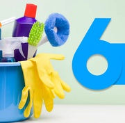Liquid Detergent Manufacturing Company (India)