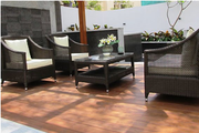 Ellements - Buy Highly Durable Outdoor Furniture