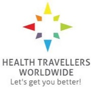 Healthcare and Medical Tourism in India | Health Care Services - HTW
