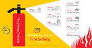 Fire Safety Course in India