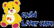 Pediatric liver transplantation hospital in India
