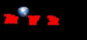 SEO Services Company in Coimbatore | SEO in India