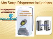 Soap Dispenser,  Search Modular Kitchen,  Best quality - kallerians