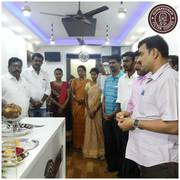 franchiese opportunity- Kumbakonam filter coffee