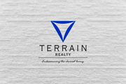 Recognized Real Estate Builders & Construction Company – Terrain Realt