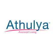 Assisted Living Homes for Senior in Chennai | Athulya Living