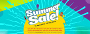 Summer Sale : 30% Off on Kids Study Table