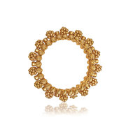 Buy Gold Jewellery to enhance your style