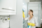 fridge service in chennai