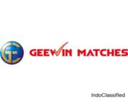 Safety Matches Manufacturers in Tamilnadu