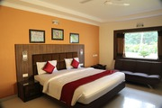 Best Resorts around in Coimbatore city with price