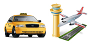 low cost cab service in Chennai