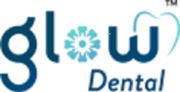 Best Dental Clinic in Medavakkam | Dental Checkup | Glow Dental care