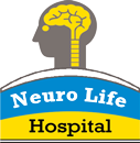 Neuro Life Hospital | Best Neurologist in Chennai
