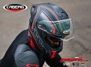 Buy Motorcycle Helmets Online | Fast,  Free Shipping! - SpartanPro Gear