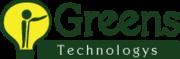 Best Software Testing Training Institute