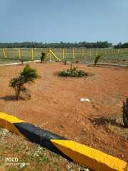 DTCP APPROVED PLOTS SALE AT LOW RATES