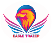 GPS Vehicle Tracking System | GPS Tracker | Eagle Trazer