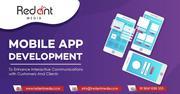 Best Mobile App Development Company in Chennai