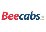 Best Cab Services Chennai - Beecabs Car Rental