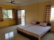 Hotel Room in Omr,  Thoraipakkam,  Sholinganallur