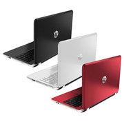 Laptop Service Center in Velachery,  Chennai | HP-Dell-Lenovo