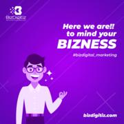 BizDigitiz- Best Digital Marketing Company in Chennai